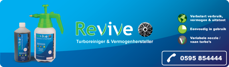 Revive-Turbo-Cleaner-Header-NL