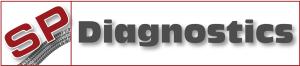SPD-Logo-2000x442