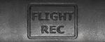 cdp_flightrec