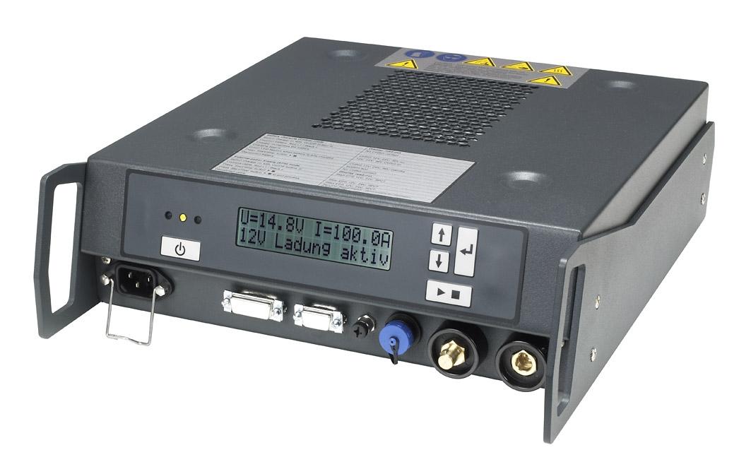MC 1500HR