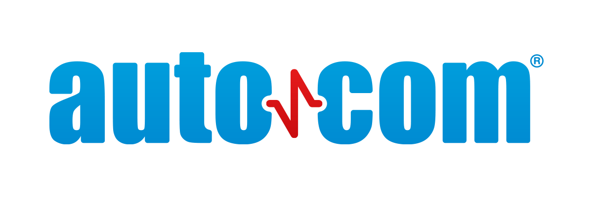 autocom-logo