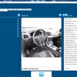Autocom update nieuws