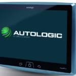 Autologic importeur